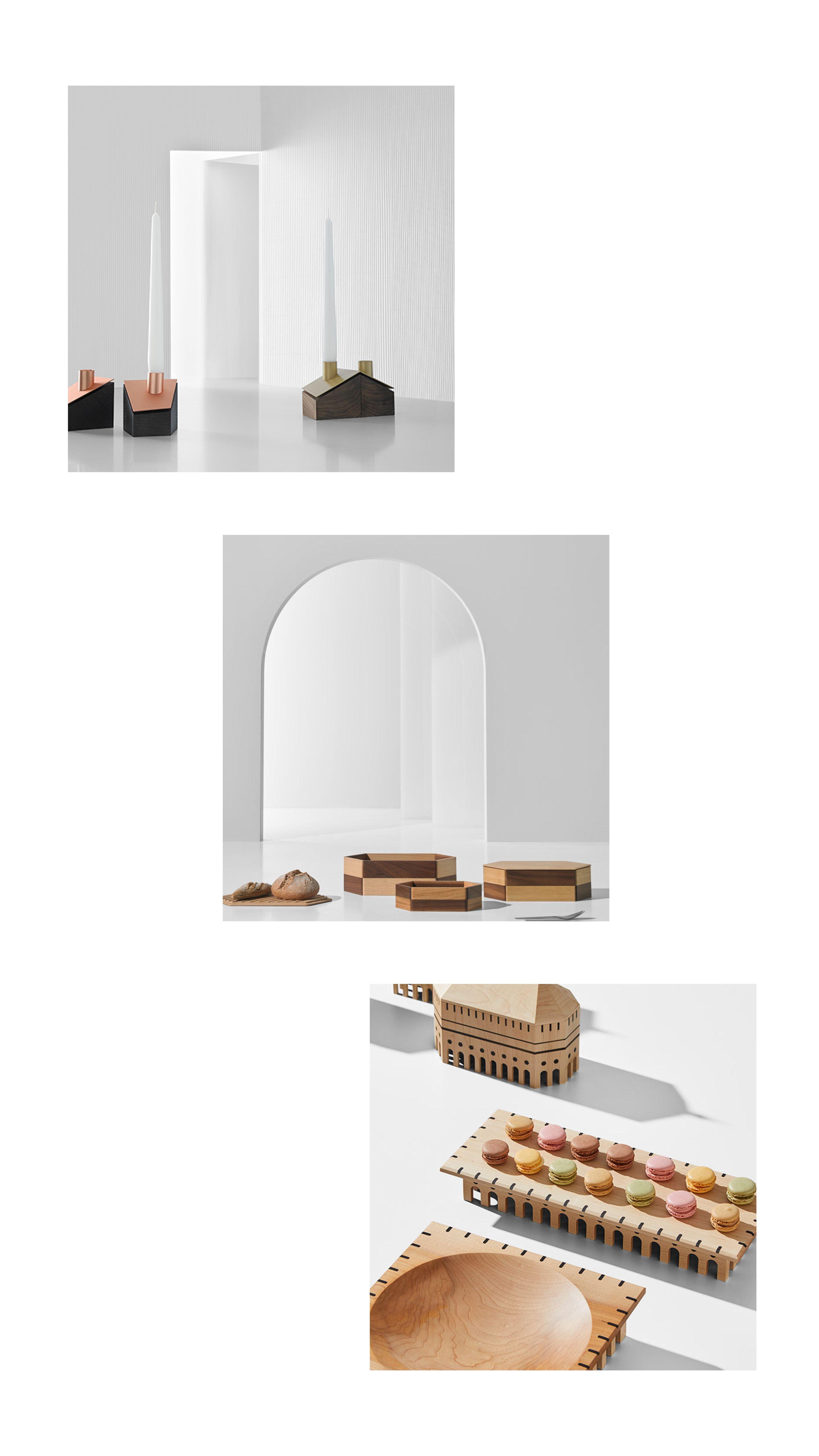 sara romero, mariano vallejo, el estudio verde, logotipo, romero y vallejo, estudio de arquitectura, toledo, madrid, vitápolis