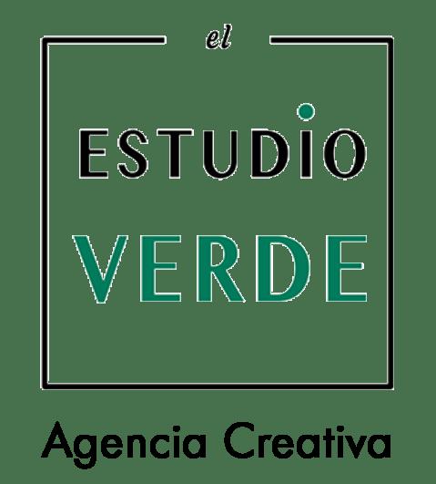 El Estudio Verde | Diseño Gráfico en Toledo