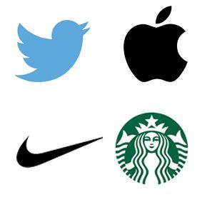Diferencias entre logotipo, isotipo, isologo, imagotipo, identidad de marca e imagen de marca, EL ESTUDIO VERDE, DISEÑO GRÁFICO, DISEÑO WEB, DISEÑO LOGOTIPOS, ELEMENTOS DE UNA MARCA