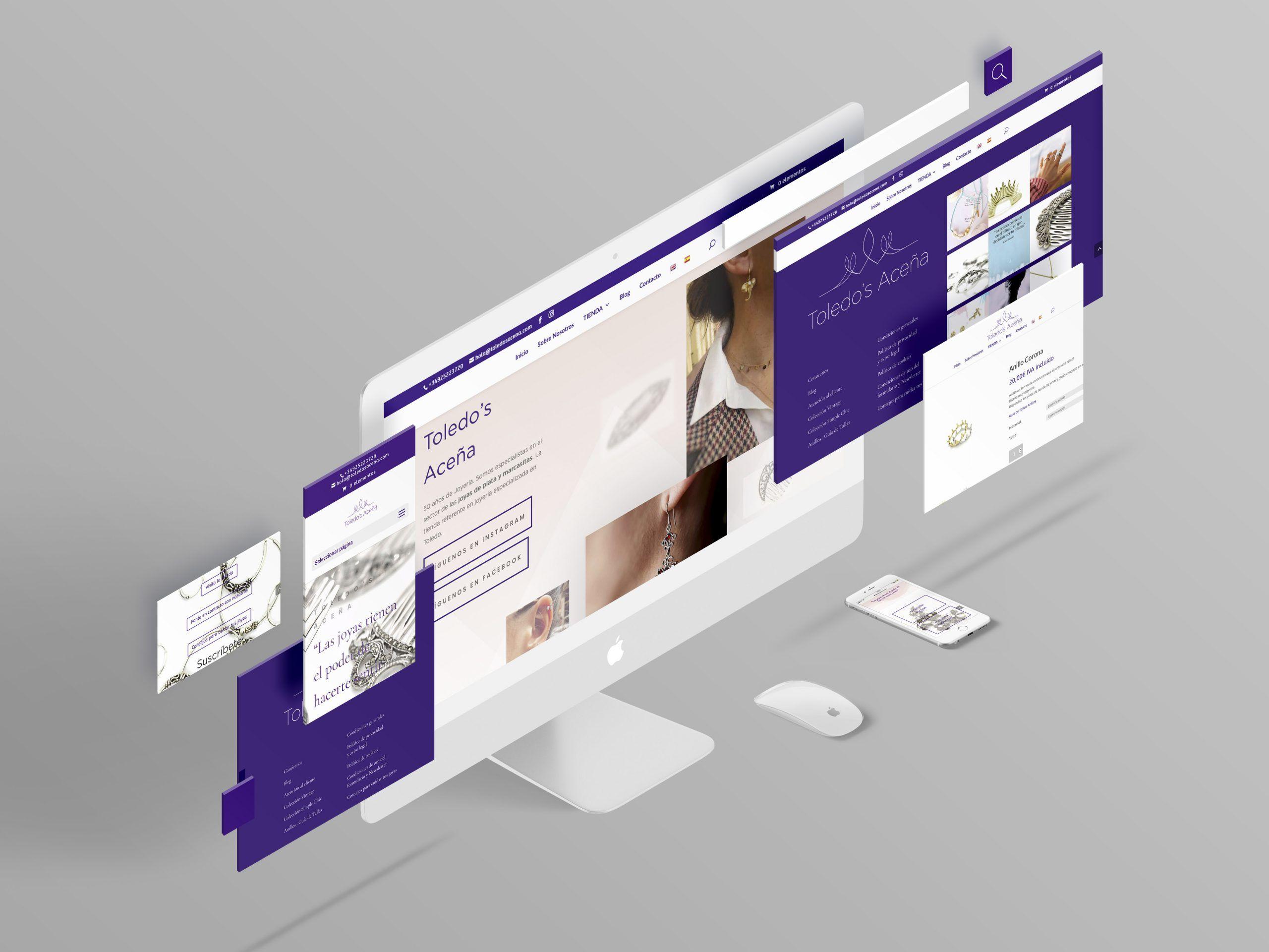 El estudio verde, diseño de páginas web, diseño de tienda online, tienda online, diseño gráfico, fotografía de producto, fotógrafos de producto, packaging, toledo, diseño gráfico en toledo, diseño gráfico, desarrollo web, diseño web, fotografía