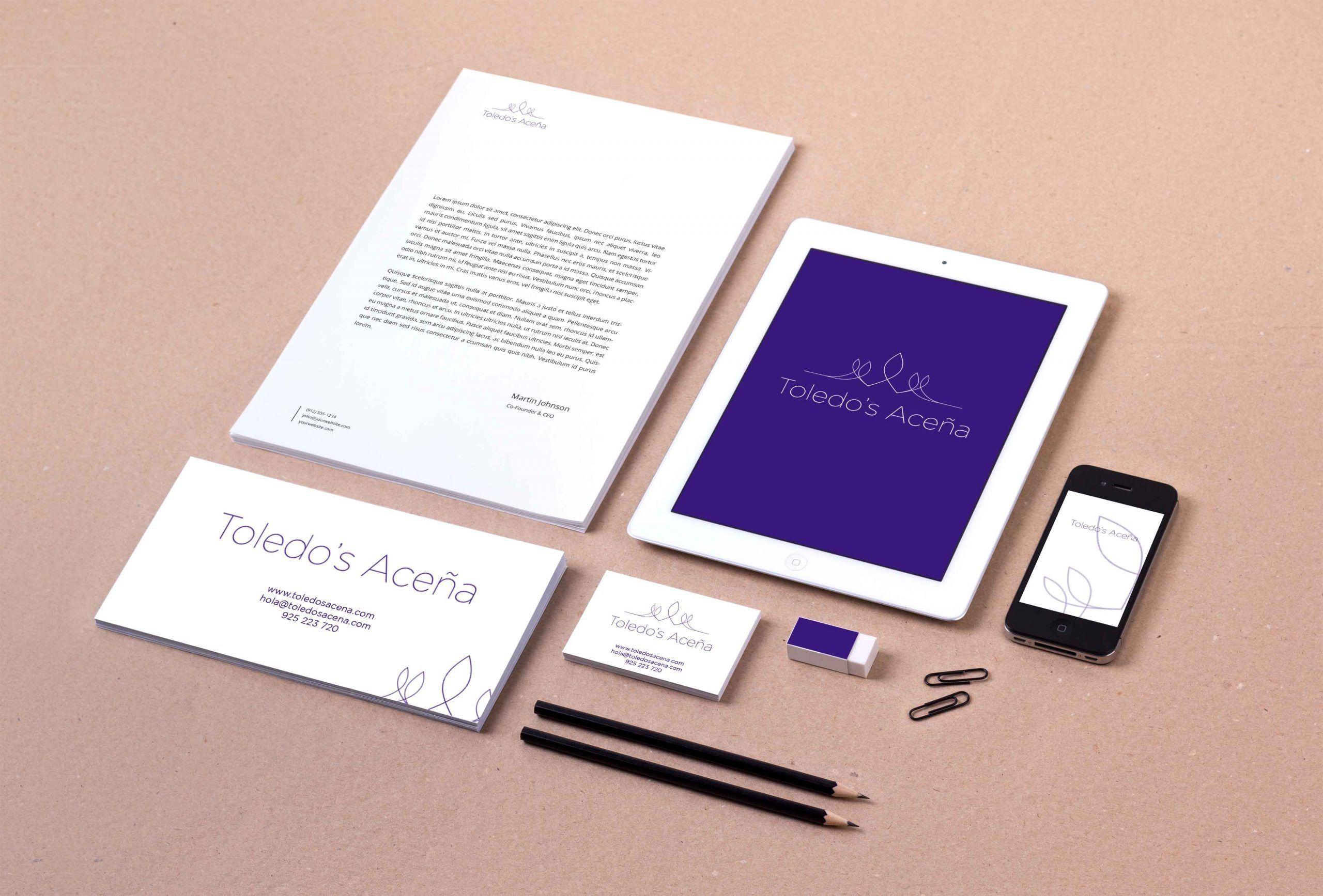 El Estudio verde, Diseño de marca, diseño de logotipos, diseño de packaging, diseño de envases, logotipos para comercios, logotipos para empresas, rediseño de logotipos, rediseño de marcas, branding, naming, toledo, madrid, diseño gráfico, diseño web, diseño editorial, papelería corporativa