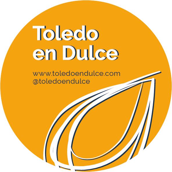 EL ESTUDIO VERDE, DISEÑO GRÁFICO EN TOLEDO, DISEÑO GRÁFICO, DISEÑO WEB, DISEÑO DE LOGOTIPOS, DISEÑO DE TIENDAS ONLINE, branding, identidad de marca, madrid