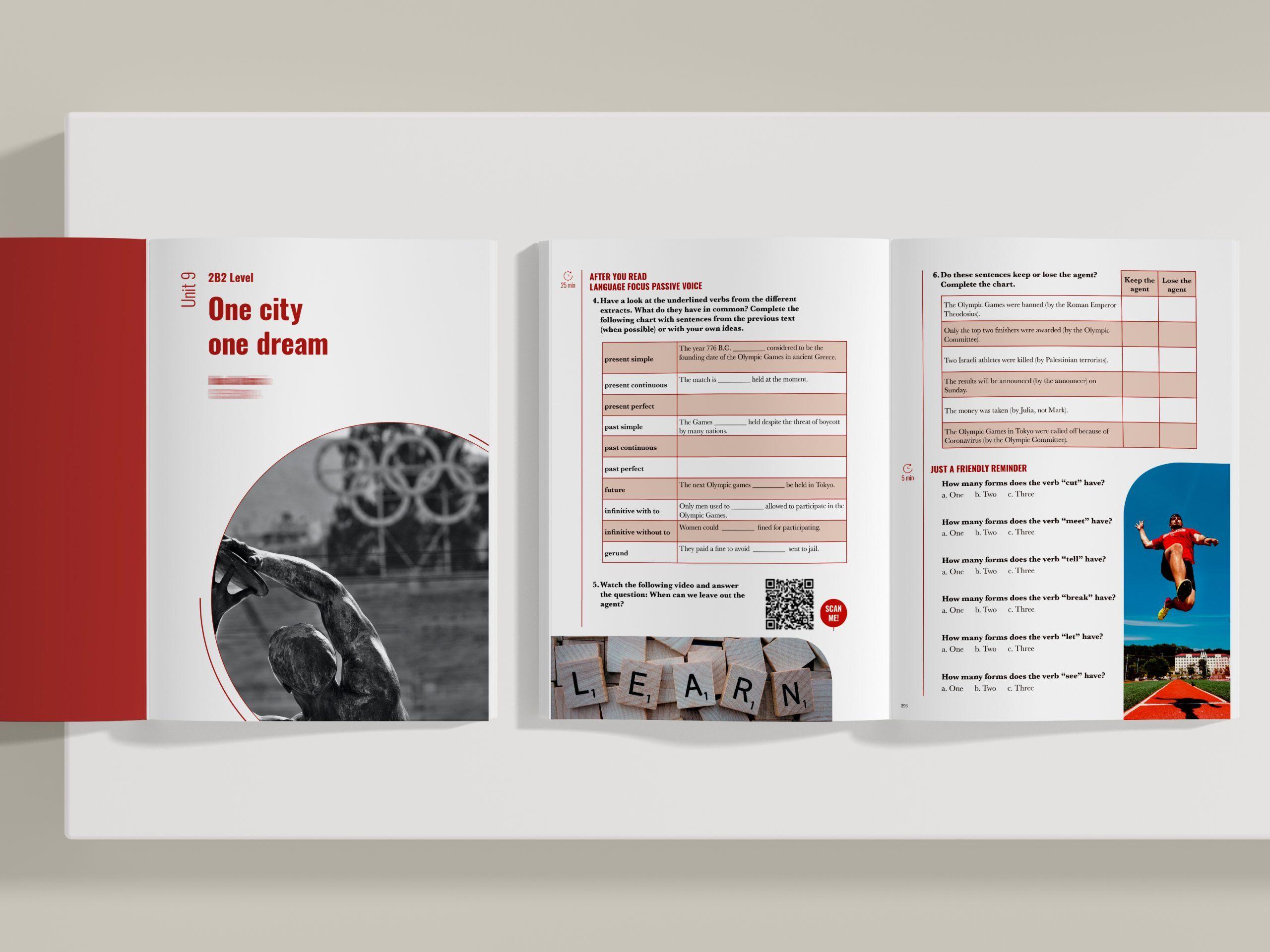 EL ESTUDIO VERDE, DISEÑO GRÁFICO EN TOLEDO, DISEÑO GRÁFICO, DISEÑO WEB, DISEÑO DE LOGOTIPOS, DISEÑO DE TIENDAS ONLINE, branding, identidad de marca, madrid, diseño editorial, diseño para editoriales, diseño de libros, diseño de portadas, diseño de cubiertas, maquetación, maquetación de libros,